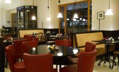 Cafézeit 5