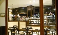 Cafézeit 12