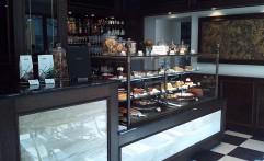Cafézeit 15