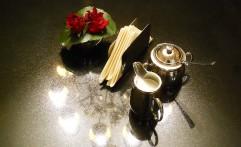 Cafézeit 1